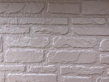 通常の塗装工事